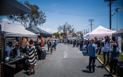 California Moto Market 1.0